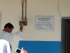 sololo-hospital-ristrutturazione-del-general-ward-2012
