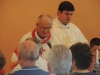 Fr Cris a San Leone 2013
