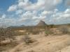 chalbi-desert
