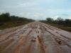 la-pista-dopo-la-pioggia