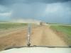 La strada per Sololo
