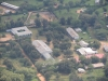 aerial-view-of-sololo-hospital