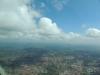 Nairobi 2