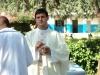 padre-cristian