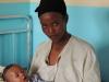 maternity-ward-novembre-2012