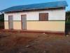 Nuove Nursery Schools, Aprile 2014