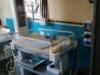 sololo-hospital-18-nov-2016-006