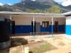 Sololo Hospital 2016