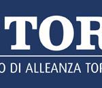 Brand_Toro