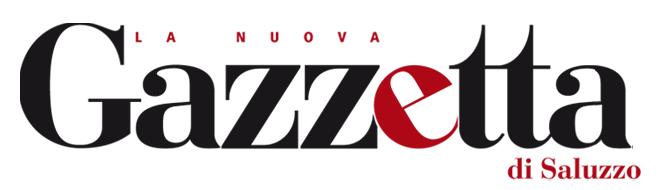 logo-gazzetta
