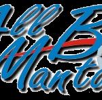 logo_all_bikes