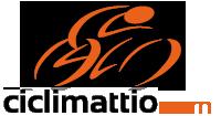 logo_cicli