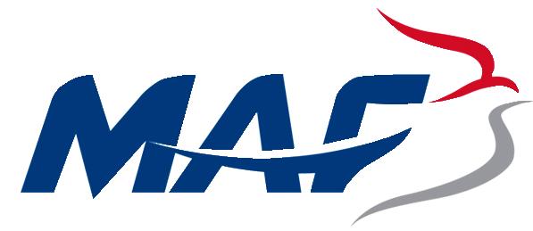 maf-logo