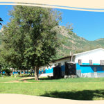 panoramica_sololo