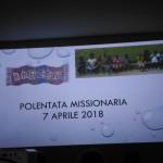 polentata-07042018